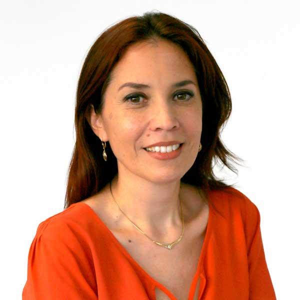 Marta G. Tirone